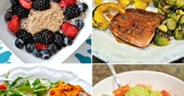 Whole30 program whole30 and before and after pictures on pinterest
