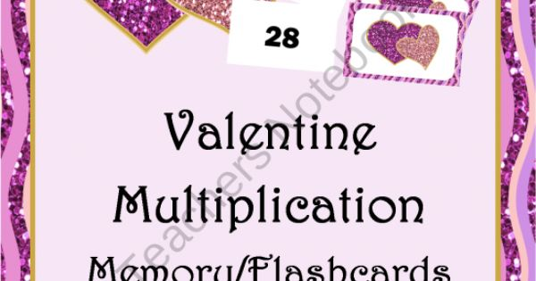 valentine heart blackline master