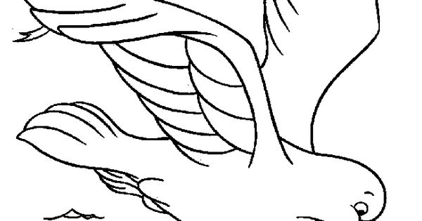 leaf coloring pages images bible - photo#21