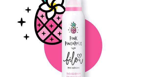 Bilou Home Bestseller Pinkpineapple Ds Bibisbeautypalace Bilou