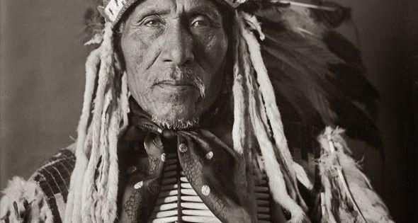 Yankton sioux chiefs yankton sioux indian photographic for Noleggio di yankton south dakota