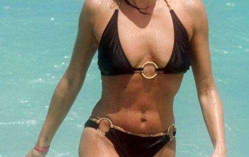terri clark bikini | Search Results | Dunia Pictures