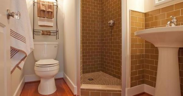 Small Bathroom Designs With Shower Only 7 Awesome Decoration Bathroom Design Home Design Ideas Whningl Basement Bathroom Design Bathroom Layout Cabin Bathrooms