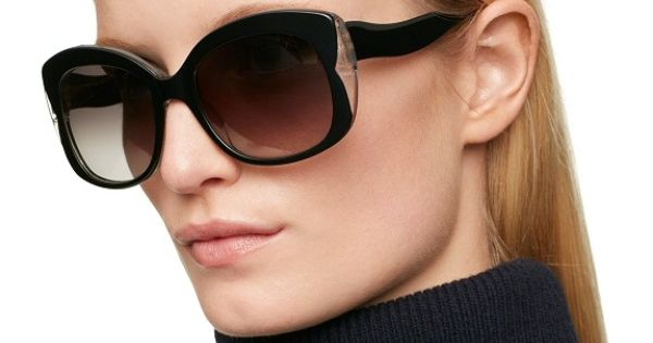 kate spade new york winter 2016 eyewear collection