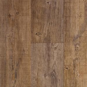 Order This Trafficmaster Wintered Wood Plank Vinyl Sheet Take Home Sample To See And Feel The Quality Vinyl Sheet Flooring Vinyl Flooring Vinyl Plank Flooring
