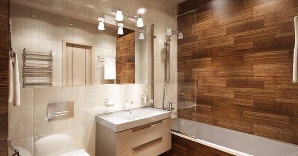 tolles kleinreparaturen badezimmer zahlt wer website bild und aecdbdecbfebac