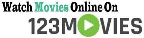 123movies Watch Movies Online On 123movies Fun Tecteem New Movies To Watch Movies To Watch Hd Movies Online