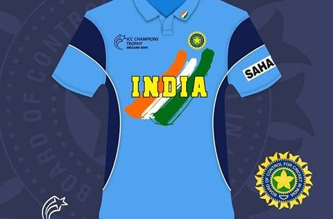 Pin On Indian Cricket Team
