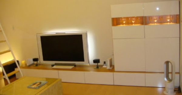 Ikea X X G インテリア テレビ台 テレビボード