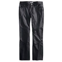 Pin On Women S Harley Davidson Pants Chaps And Jeans
