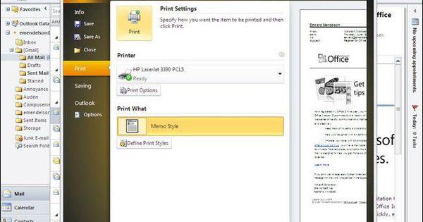 Microsoft Internet Explorer 7 Final English Microsoft Internet