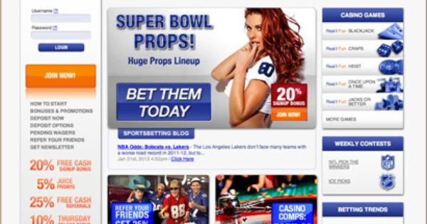 Online sports betting american express i have 1000 bitcoins value