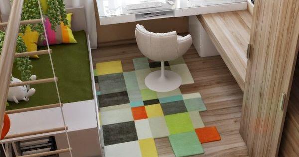 jugendzimmer einrichtungsideen moderne gestaltung. Black Bedroom Furniture Sets. Home Design Ideas