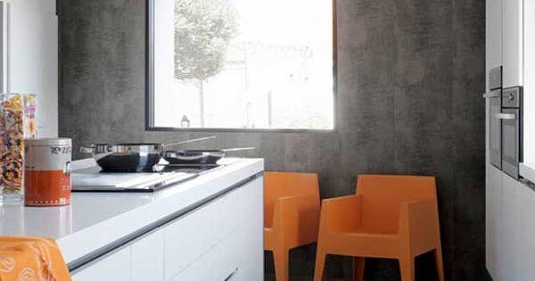 Lambris pvc le rev tement mural et plafond d co cuisine - Revetement mural pvc cuisine ...