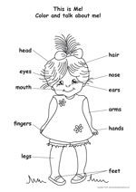 Preschool Worksheets 3 Year Olds With Images 3 Year Old