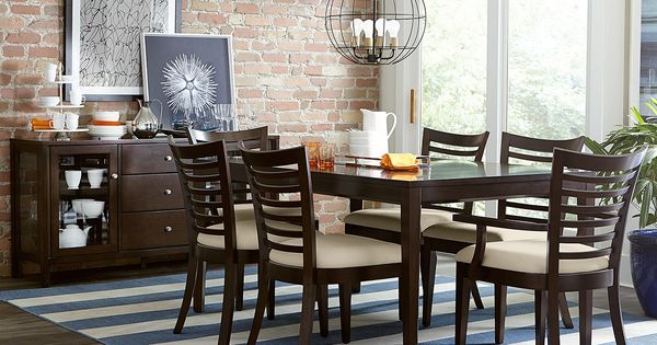 brisbane dining furniture collection dining room collections furniture macy s macys