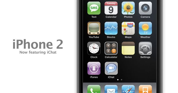 iphone spyware freeware