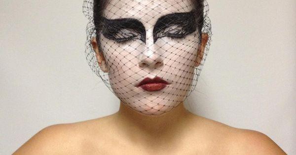 black swan halloween costume contest at costume verkleidungskiste fasching und kost m. Black Bedroom Furniture Sets. Home Design Ideas