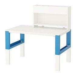 Mobilier Et Decoration Interieur Et Exterieur Ikea Chaise