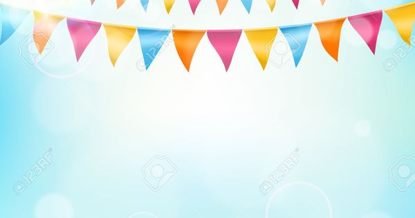 background party images free