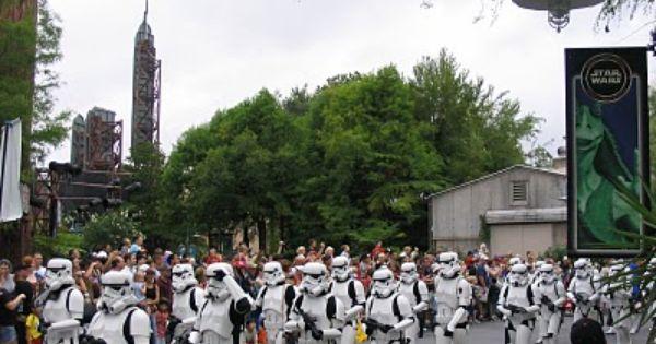 disney world specials memorial day weekend