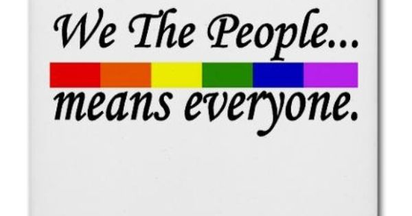 unity in diversity script Unity of rehoboth beach is a shining light strengthened through support and fellowship, celebrating diversity by honoring our individual divine connection we recognize the one source that is love, as who we are and what we express.