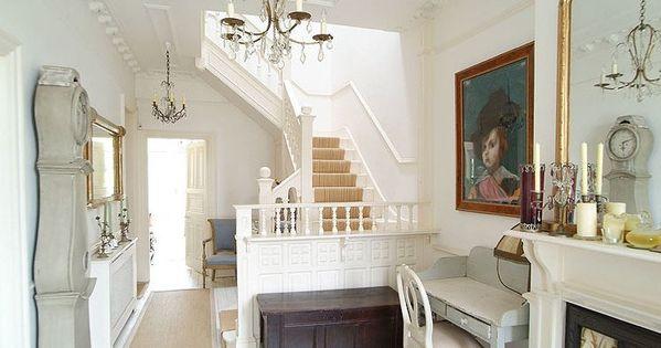 edwardian house interior design. Stunning Edwardian Interior Design Ideas Pictures  Awesome House Gallery Amazing