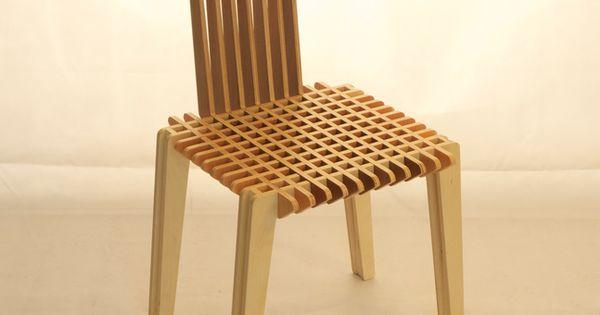 sessel-selber-bauen-rattan-stühle-mit-starkem-holz-beine | tische, Gartenmöbel