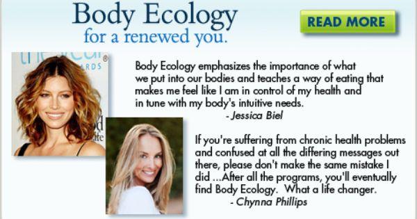 Pin On Natural Health Wisdom