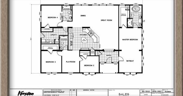 40x50 metal building house plans 40x60 home floor plans for 40x60 house plans