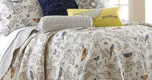 Bedroom Ideas Target