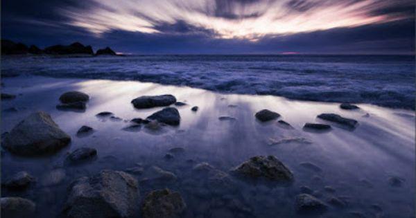 ياله من كون عجيب مناظر طبيعية تأسر القلوب Natural Beauty Photography Nature Natural Beauty