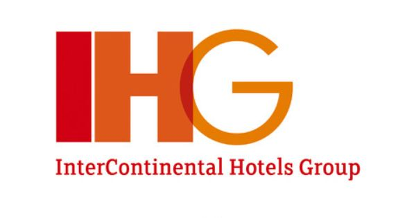 Intercontinental Hotels Group Includes Intercontinental Hotels
