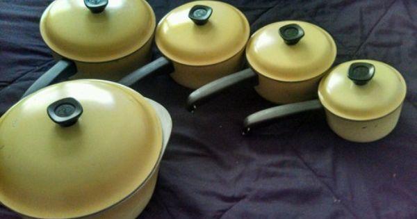 Club Cookware Set Ebay Cookware Set Cookware Club