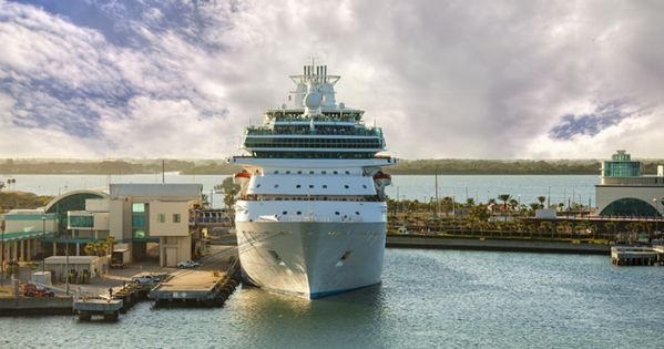 Port Canaveral Orlando Cruise Excursions Cruise Shore Excursions