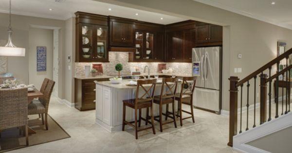 47 model home furniture for sale jacksonville fl for Model home furniture for sale