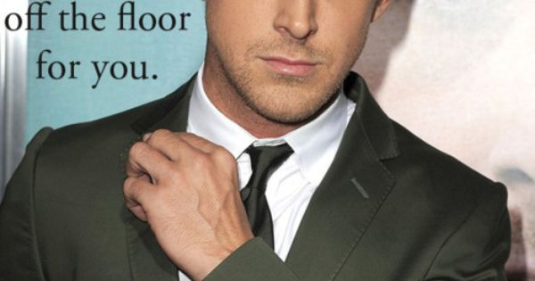 31 Hey Girl Memes That Only Mormon Girls Will Understand.. Some of