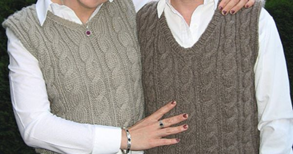 father's day knitting ideas