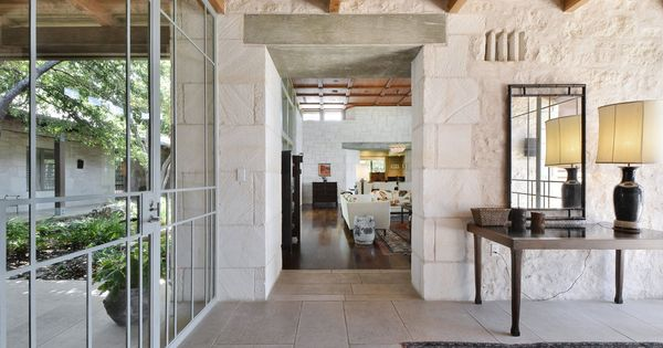 Lake Travis House Furman Keil Architects Residential And Commercial Architecture Firm Austin Tx In 2020 Lake Travis House Commercial Architecture