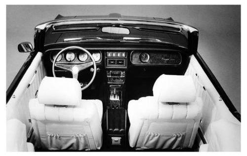 Pin On Mercury Cars