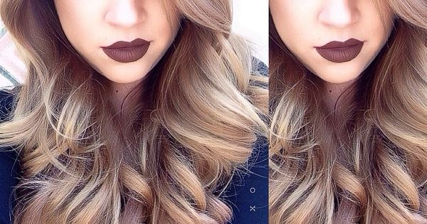 PERFECT MAKE UP HAIR | M E G H A N M