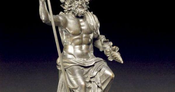 age of gods artifacts gallery farmington