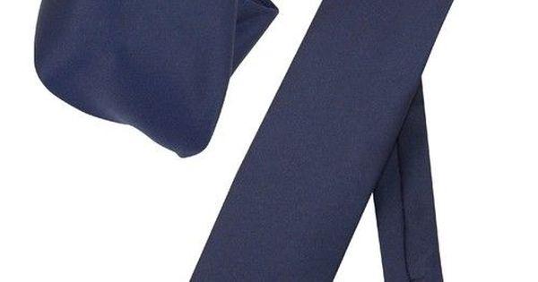 COVONA Narrow NeckTie EXTRA Skinny CHARCOAL Dark Grey Thin Men/'s Neck Tie
