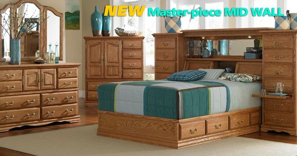 Wall Beds Master Piece Pier Group American Made Master Piece Pier Group Collection Wall
