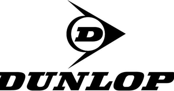 Dunlop Tennis Racquets Tennis Racquets Tennis Lululemon Logo