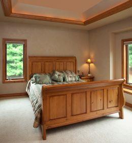 Mdf Wood Crown Mouldings Installation Wood Crown Molding Remodel Bedroom Oak Trim