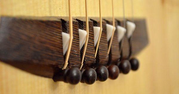 Acoustic Guitar Designs Cerca Con Google Guitar Design Guitar Building Guitar