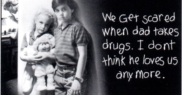 effective treatment for substance abusers If you have a substance abuse problem and want to quit, a doctor can help figure out the best treatment options for you national institute on drug abuse.