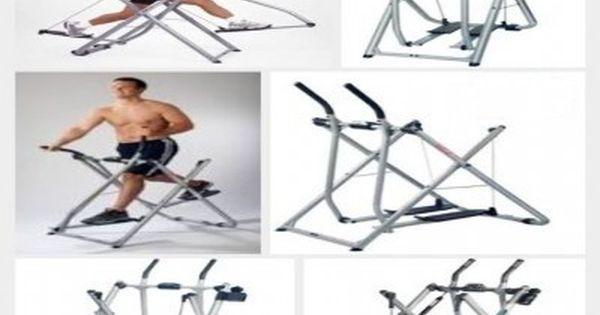 الغزال الطائر عرض خاص حاليا Stationary Bike Bike Gym Equipment