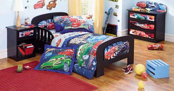 disney pixar s cars twin bed twin bedroom sets bed disney pixar cars 2 bedroom collection single bed quilt